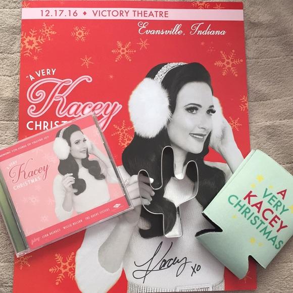 kacey musgraves autographvip bundle